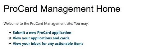database application pic
